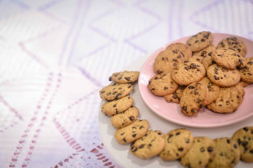 Try Out Some Fun And Easy Cookie Recipes