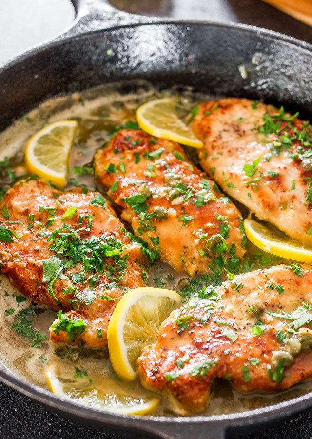 How To Choose The Best Chicken Breast Recipes